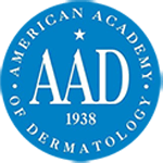 AMERICAN ACADEMY OF DERMATOLOGY