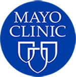 logo mayo WHAT THE MEDIA IS SAYING ABOUT SKIN CANCER