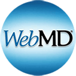 logo web md WHAT THE MEDIA IS SAYING ABOUT SKIN CANCER
